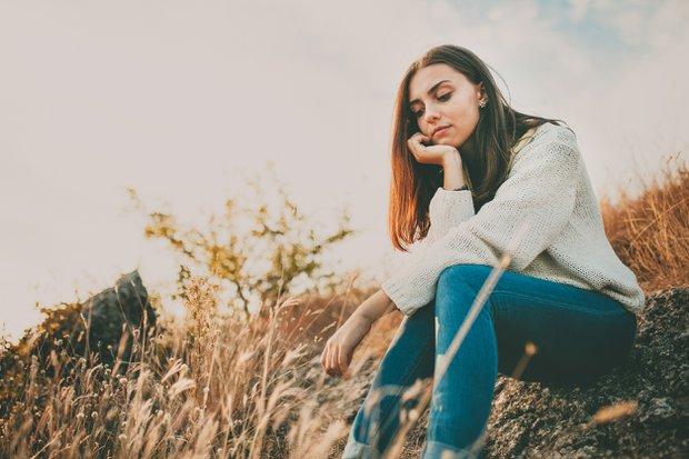 Eski İlişkinizin İzlerinden Nasıl Kurtulursunuz?