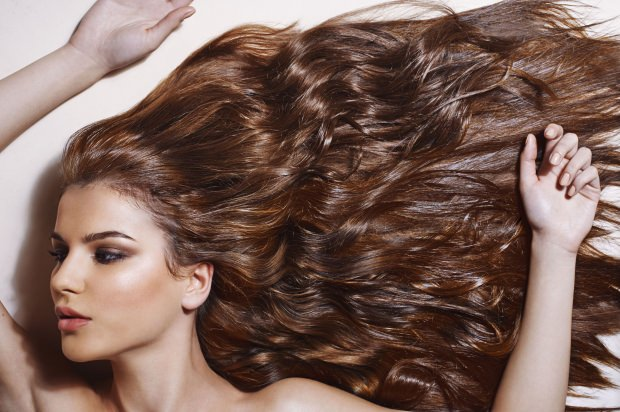 Hızlı Saç Uzatan Etkili Yöntemler