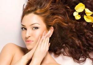 Sağlıklı Saçlara İyi Gelen 10 Besin